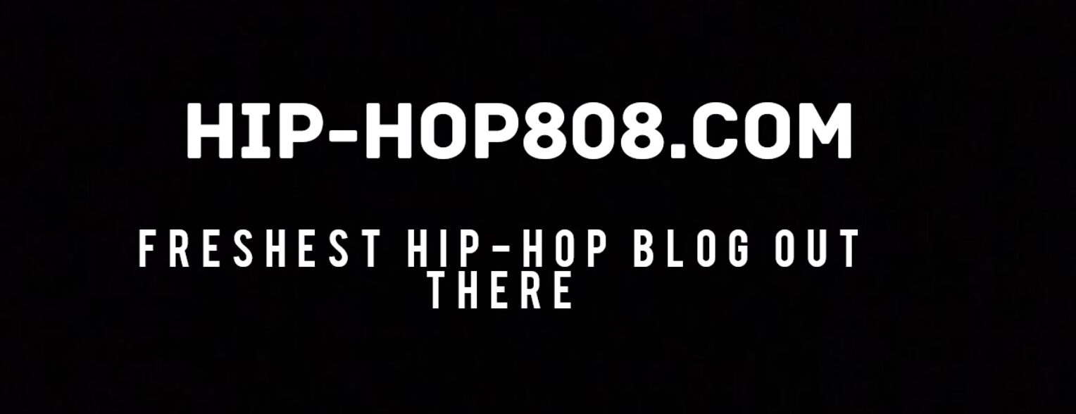 Hip-Hop 808