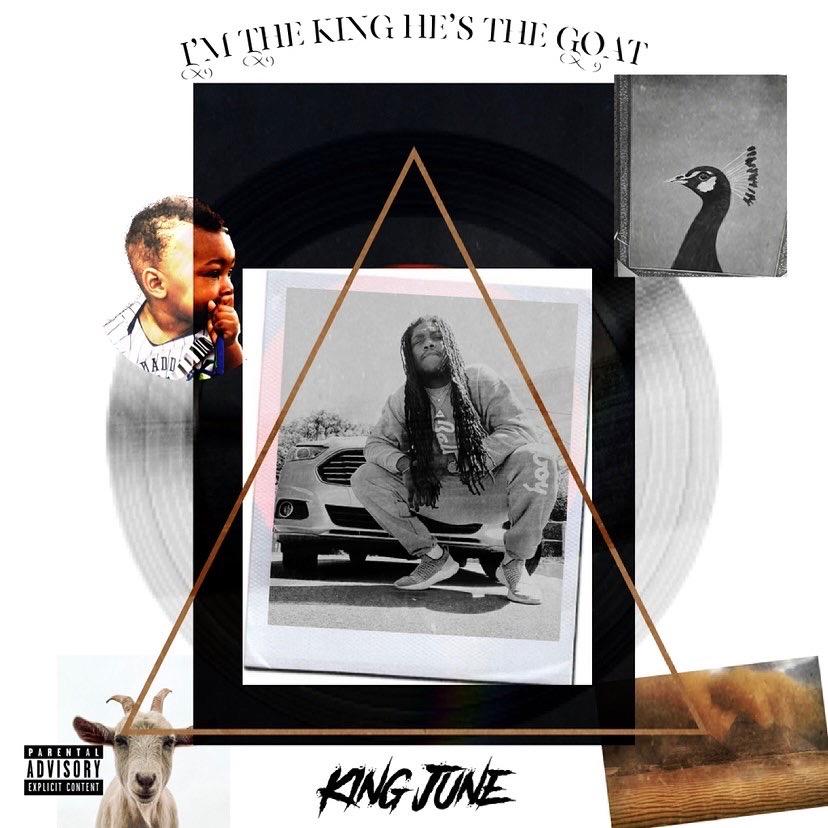 king june